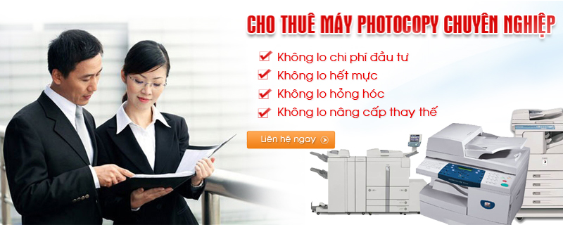 cho-thue-may-photocopy-gia-re-uy-tin  thuemayphoto