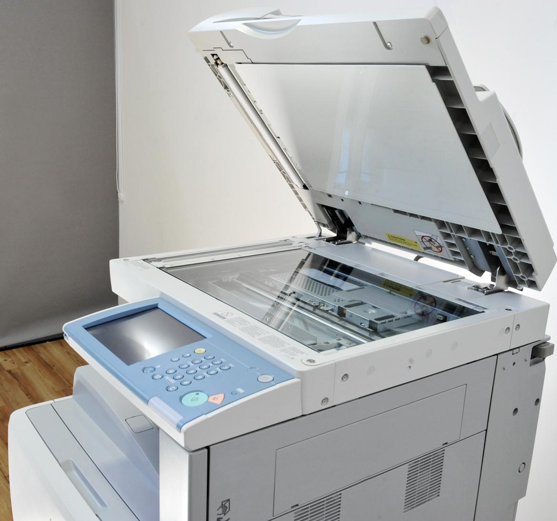cho-thue-may-photocopy-tai-ha-noi-1  thuemayphoto