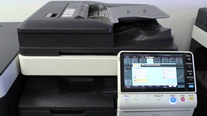 dich vu cho thue may photocopy tai hcm 711x400 - Thue May