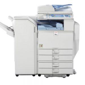 may photocopy Ricoh Aficio MP 5001 50PPM 300x300 - Thue May