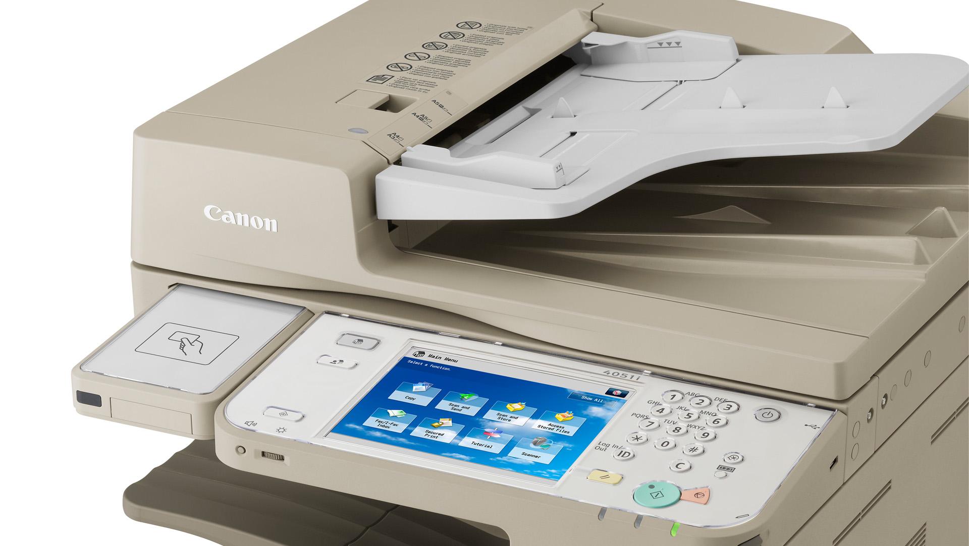 may-photocopy-canon-cho-thue-tai-ha-noi  thuemayphoto