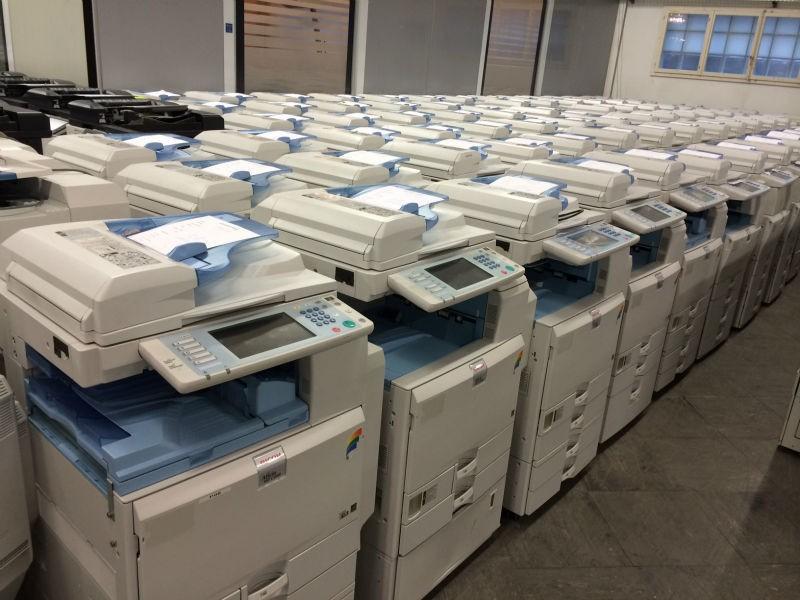 may-photocopy-chinh-hang-cho-thue  thuemayphoto