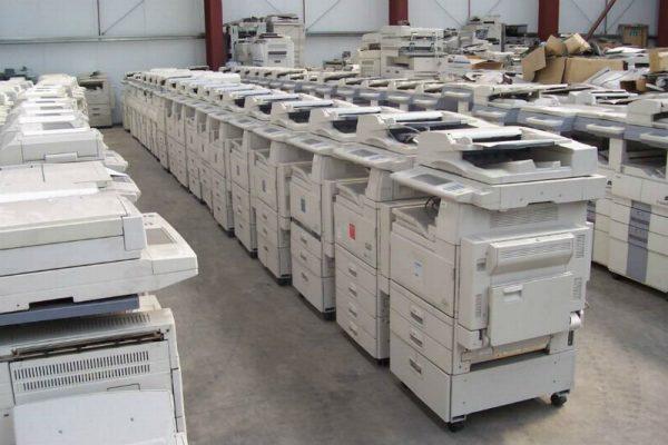nen-thue-may-photocopy-o-dau-600x400  thuemayphoto