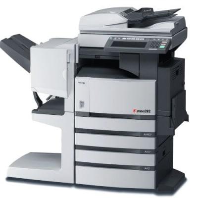 cho-thue-may-photocopy-toshiba-e282  thuemayphoto