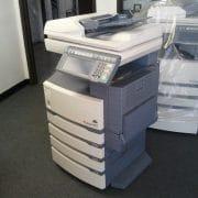 cho thue may photocopy toshiba e453 180x180 - Thue May
