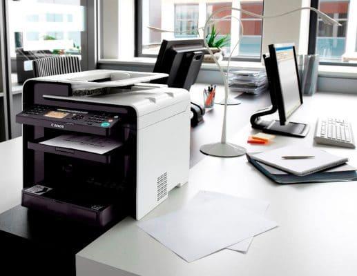may-photocopy-mini-517x400  thuemayphoto