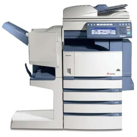 may-photocopy-toshiba-e-283  thuemayphoto