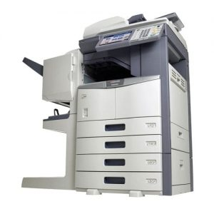 may-photocopy-toshiba-e-studio-355-300x300  thuemayphoto