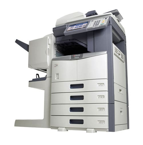 may-photocopy-toshiba-e-studio-355  thuemayphoto
