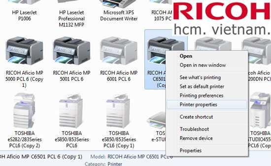 cach-kiem-tra-dia-chi-ip-may-photocopy-may-in-tren-may-tinh  thuemayphoto