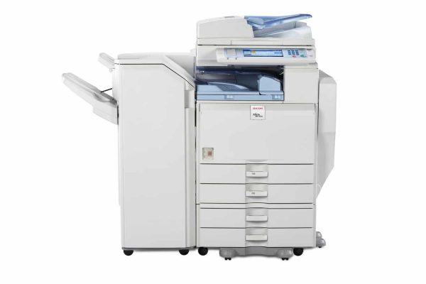 driver may photocopy ricoh 2851 600x400 - Thue May