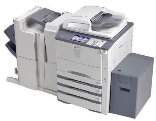 driver-may-photocopy-toshiba-e655-513x400  thuemayphoto