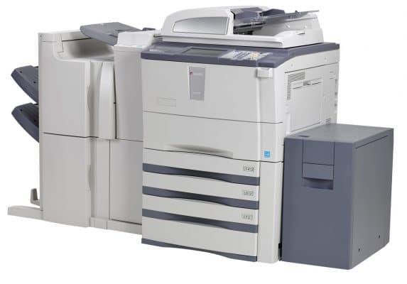 driver may photocopy toshiba e723 573x400 - Thue May