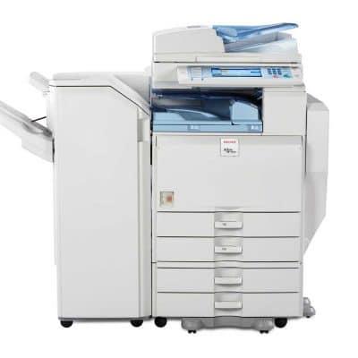 may-photocopy-ricoh-4001-400x400  thuemayphoto
