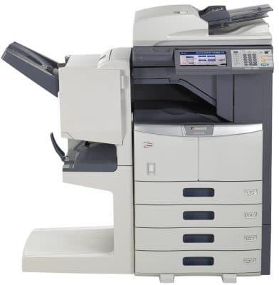 may-photocopy-toshiba-e453-392x400  thuemayphoto