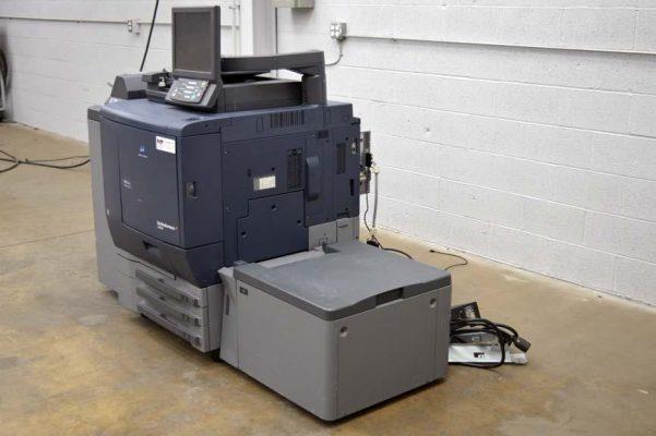 cho-thue-may-photocopy-tai-quan-10-hcm-601x400  thuemayphoto