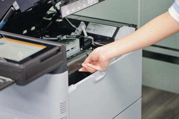 cho-thue-may-photocopy-tai-quan-6-hcm-600x400  thuemayphoto