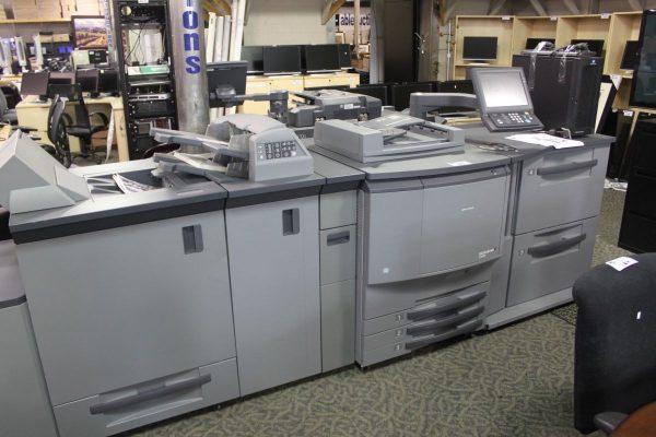 dich-vu-cho-thue-may-photocopy-tai-quan-3-hcm-600x400  thuemayphoto