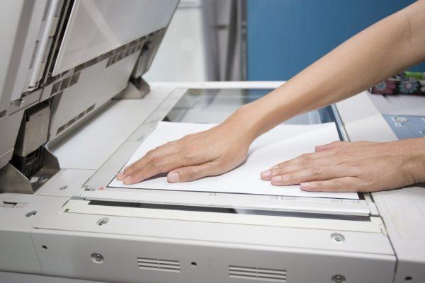 dich-vu-cho-thue-may-photocopy-tai-quan-4-600x400  thuemayphoto