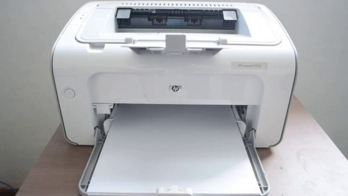 may-in-hp-laserjet-1102-711x400  thuemayphoto