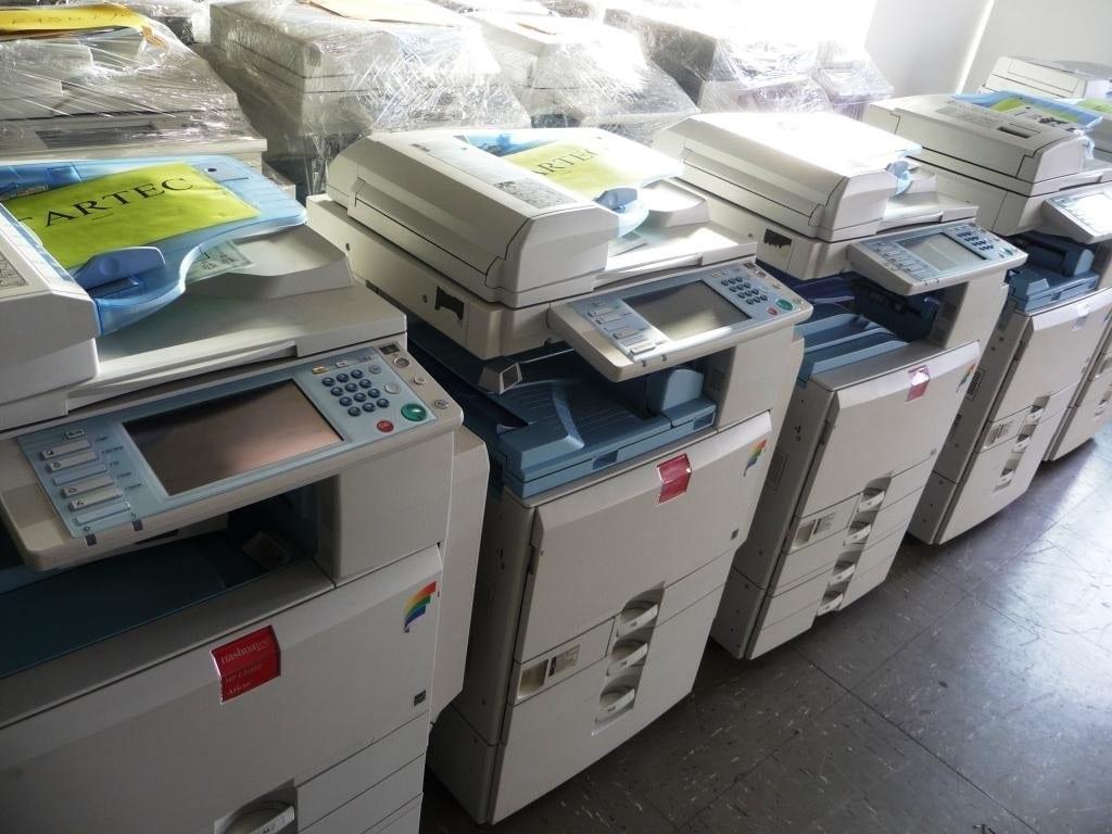 may-photocopy-cho-thue-tai-quan-binh-thanh  thuemayphoto