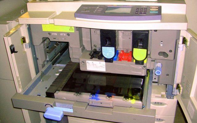 cho-thue-may-photocopy-mau-tai-quan-7-640x400  thuemayphoto