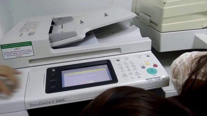 cho-thue-may-photocopy-tai-cu-chi-711x400  thuemayphoto