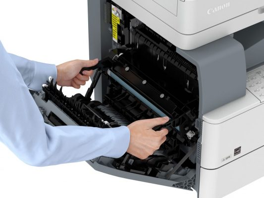 dich-vu-cho-thue-may-photocopy-hoc-mon-533x400  thuemayphoto