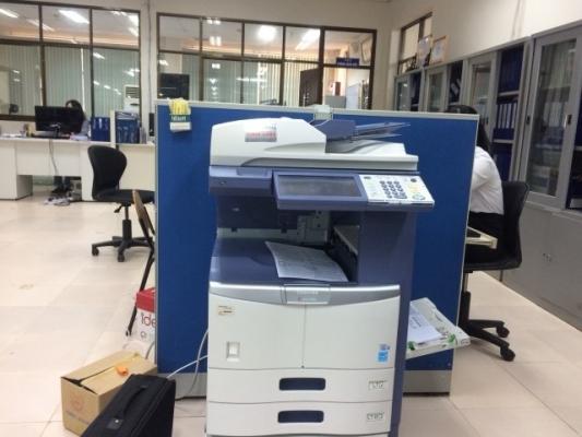 may-photocopy-ricoh-3351-533x400  thuemayphoto