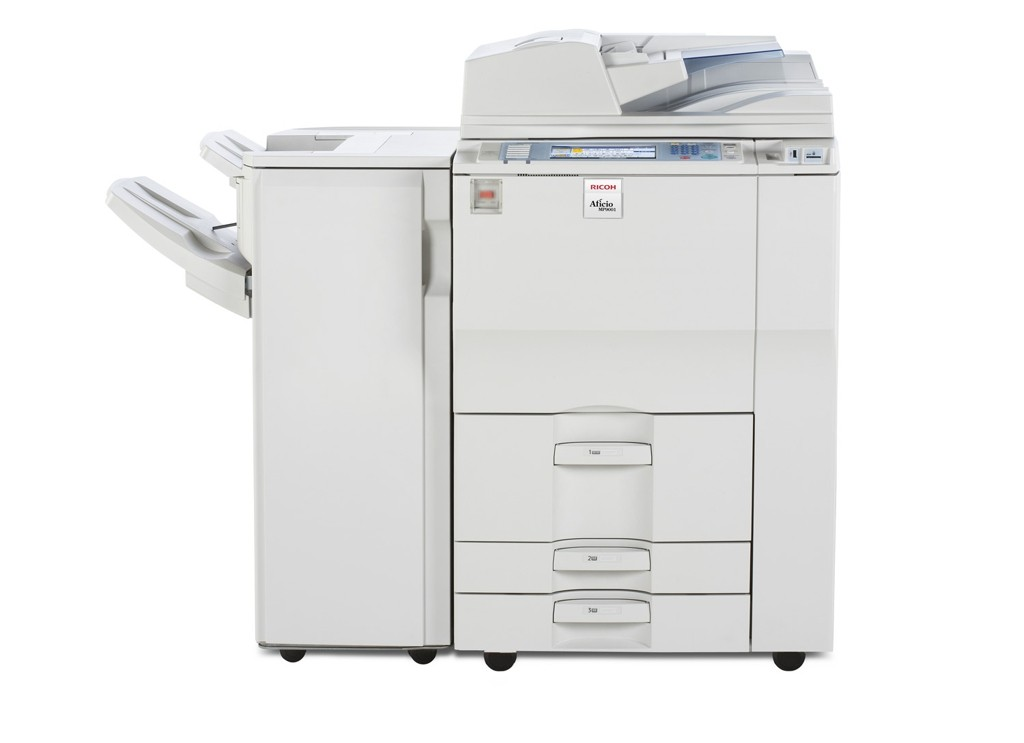 may-photocopy-ricoh-6001  thuemayphoto