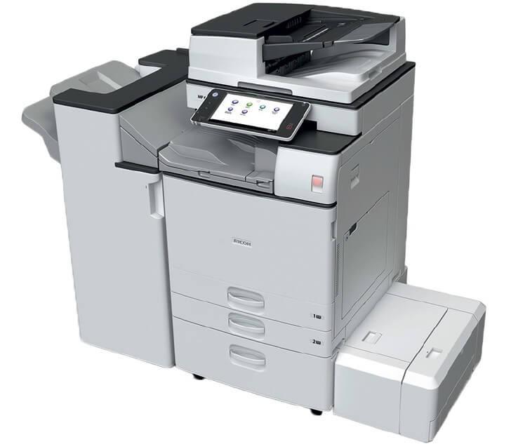 cho-thue-may-photocopy-gia-tot  thuemayphoto