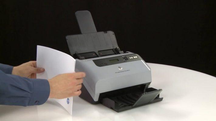 may-scan-bi-ket-giay-va-cach-khac-phuc-711x400  thuemayphoto