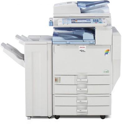 may-photocopy-ricoh-aficio-mp-5000-392x400  thuemayphoto